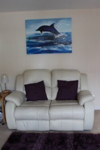 Dolphin Rising 200x300 Commission Information